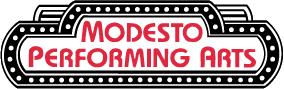 Modesto Performing Arts